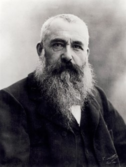 claude-monet-portrait-friday-nights-with-monet-mon1